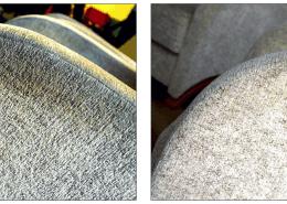 Fotele-przed-i-po