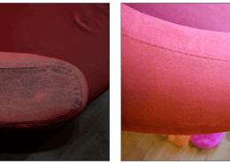 czyszczenie-tapicerki-warszawa