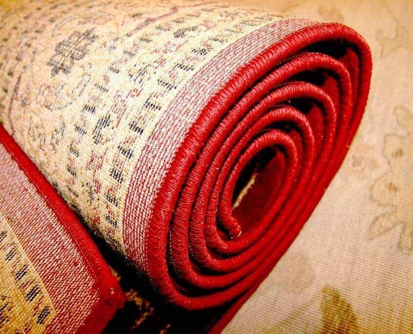 pranie-dywanow-z-odbiorem